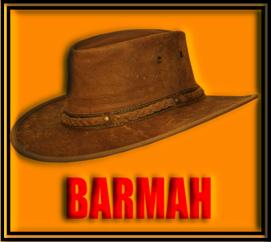Barmah Button