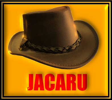 Jacaru-Button