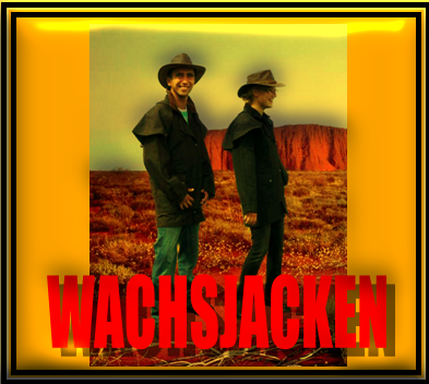 Wachsjacken Button1